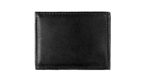 Found: Wallet