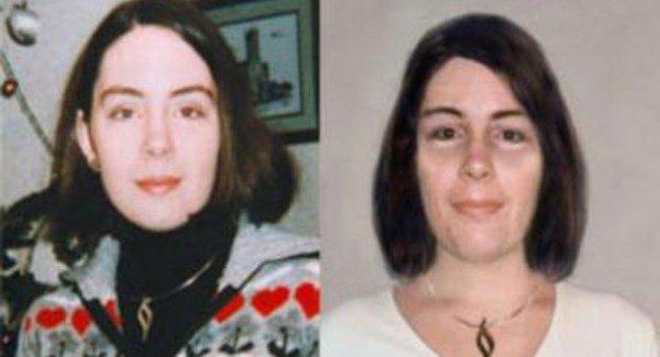 Gardaí upgrade Deirdre Jacob missing person investigation to murder inquiry