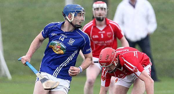 Three more teams looking to join Abbeyside in Co. Senior Hurling Championship Semi-Finals