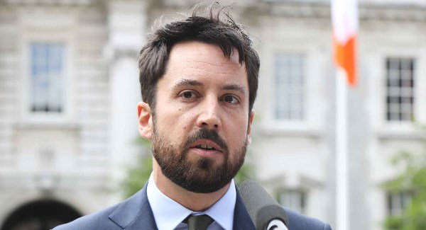 Housing Minister plans clampdown on short-term lets amid rental crisis