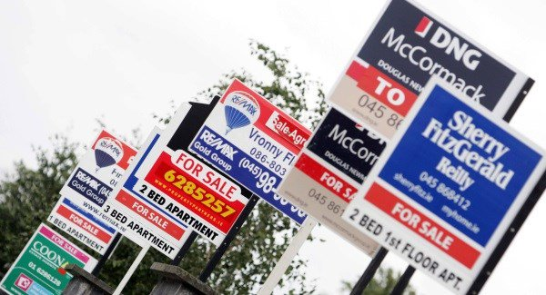 Waterford group says state should be buying distressed mortgages