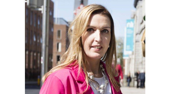 Vicky Phelan taking a break from campaigning on CervicalCheck scandal