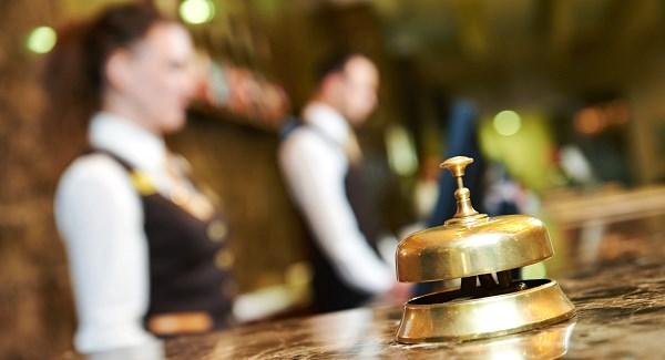 Minister considering raising VAT rate for large hotels