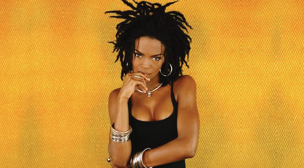 Limited number of extra tickets released for Lauryn Hill's twentieth anniversary Miseducation tour