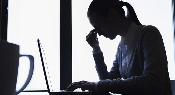 Waterford businesses are being invited to take part in an EU study into workplace stress
