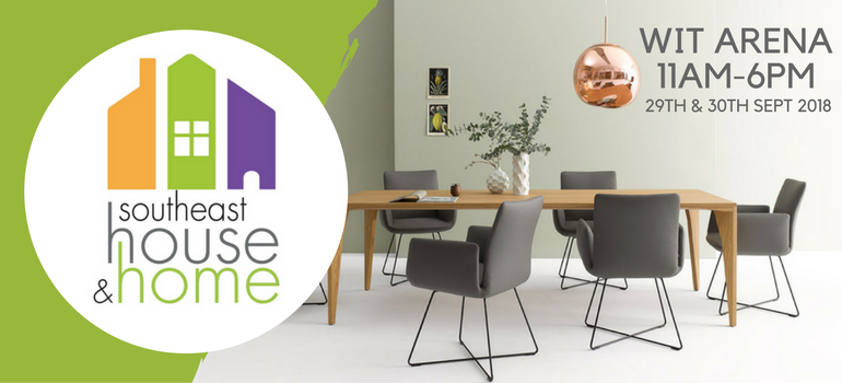 Feature: https://www.southeasthouseandhome.ie