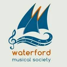 Waterford Musical Society Fundraising Intimate Concert - Sunday September 30th
