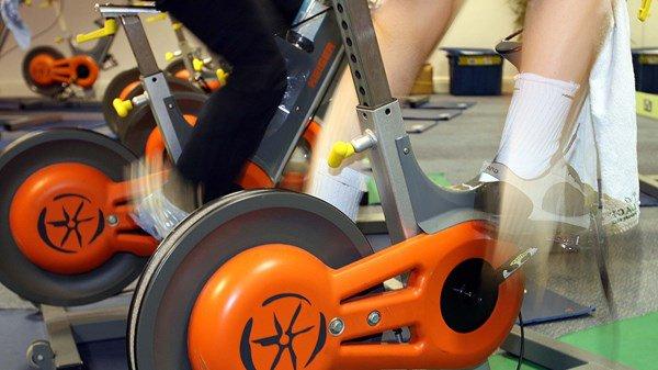 More Irish women than men getting 'insufficient physical activity'