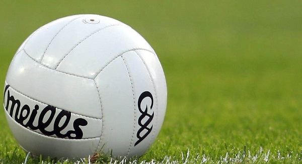 An Rinn face Kilrossanty in the Co. Senior Football Championship Semi-Final this evening