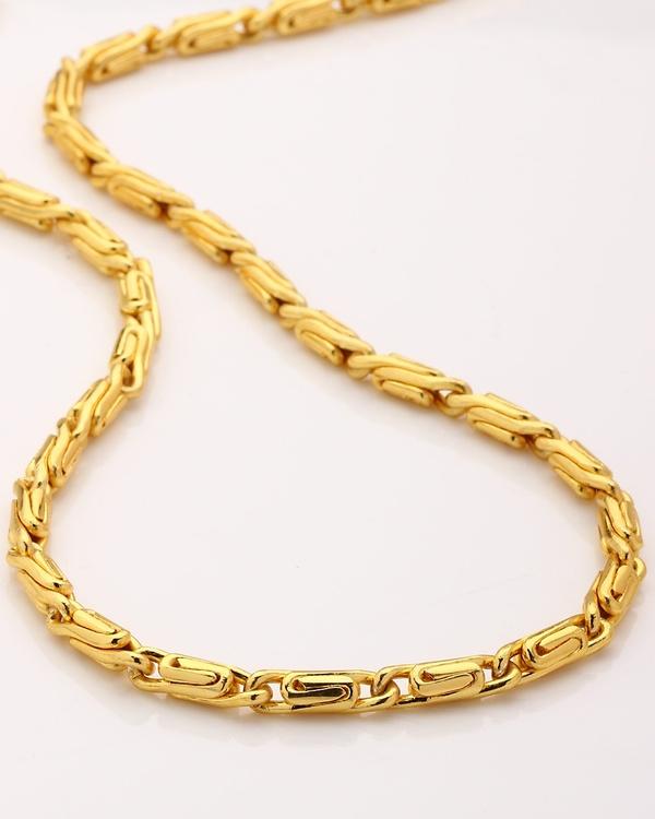 Lost: Chain