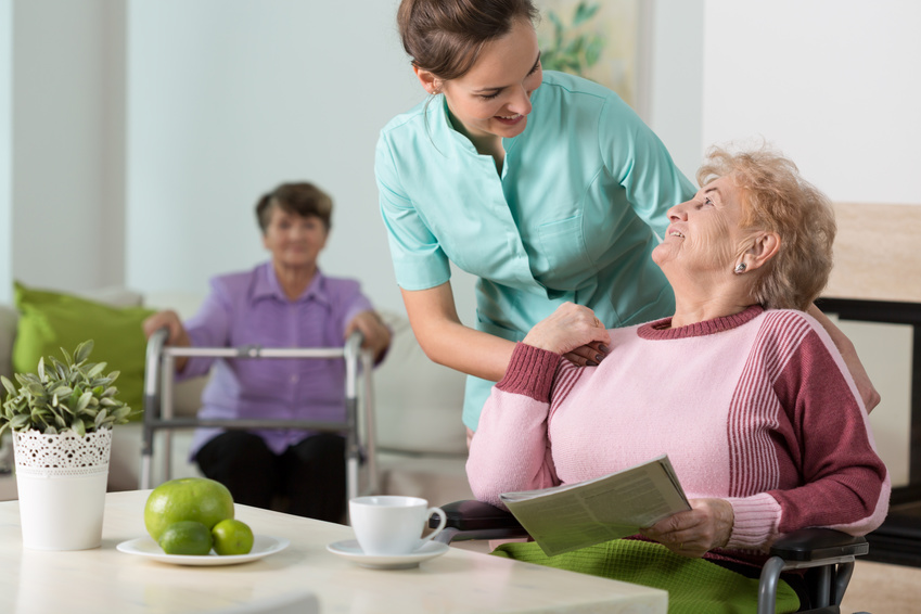 Clannad Care is hiring Home Care Assistants