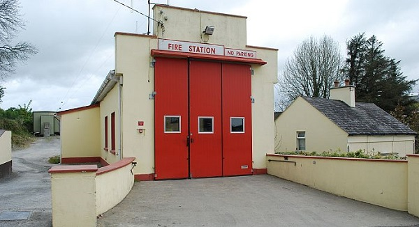 Kilmacthomas Fire Service dispute referred to Workplace Relations Commission