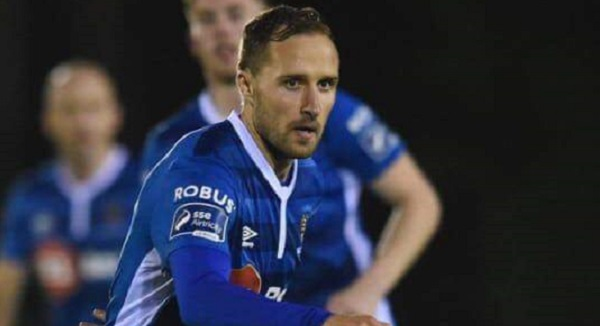 Waterford FC back to winning ways with league victory over Bray Wanderers