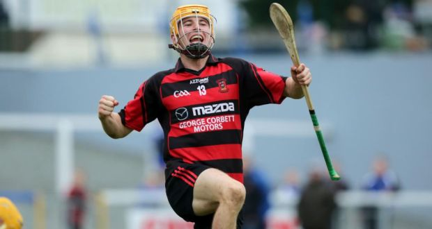 Bumper day of action as Ballygunner and Clonea set out on their Provincial hurling campaigns this afternoon