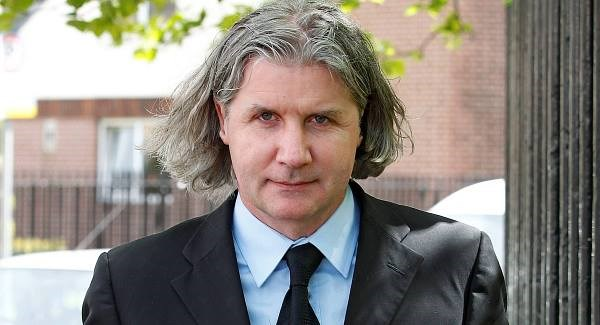Waterford born music promoter Vince Power says he is devastated following the death of his best friend,  All Together Now, founder John Reynolds.