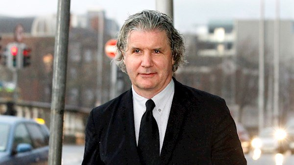 Tributes paid to Electric Picnic and All Together Now founder John Reynolds
