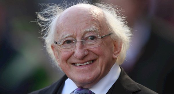 43% turnout in Waterford as Michael D Higgins set for victory in Presidential election