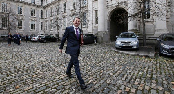 Budget 2019: €1.2bn spending bonanza and €300m in tax cuts expected in election budget