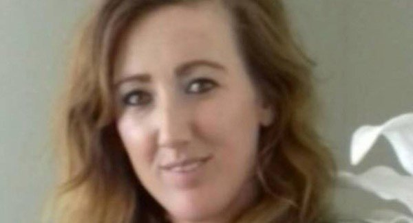 Life sentence for the man who murdered Waterford woman Samantha Walsh