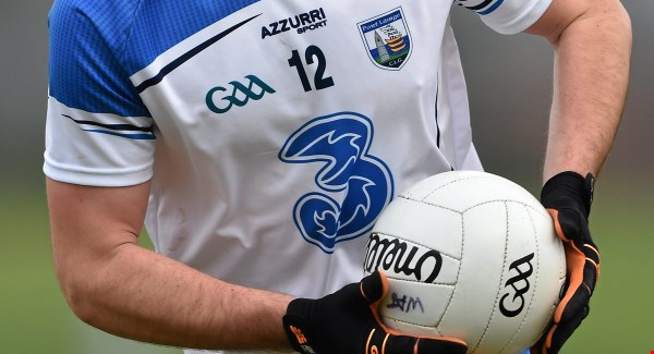 Was Waterford's win over Wexford in the Senior Football Qualifiers your GAA moment of the year?