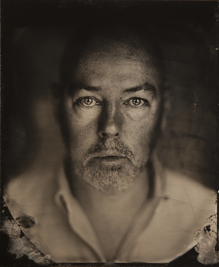 "Listen back: Globally successful author John Boyne speaks to Mary ""On the Fringe"" ahead of his talk at The Waterford Writer's Weekend"