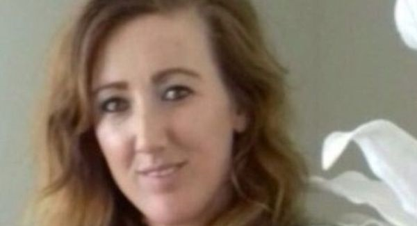 Man pleads guilty to the murder of a Waterford mother of 4