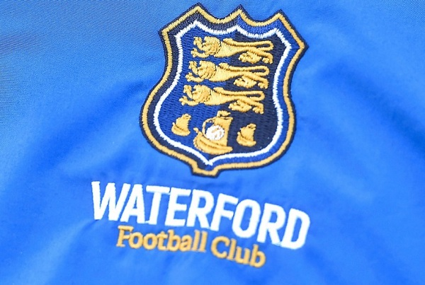Waterford see off Bohemians at Dalymount Park
