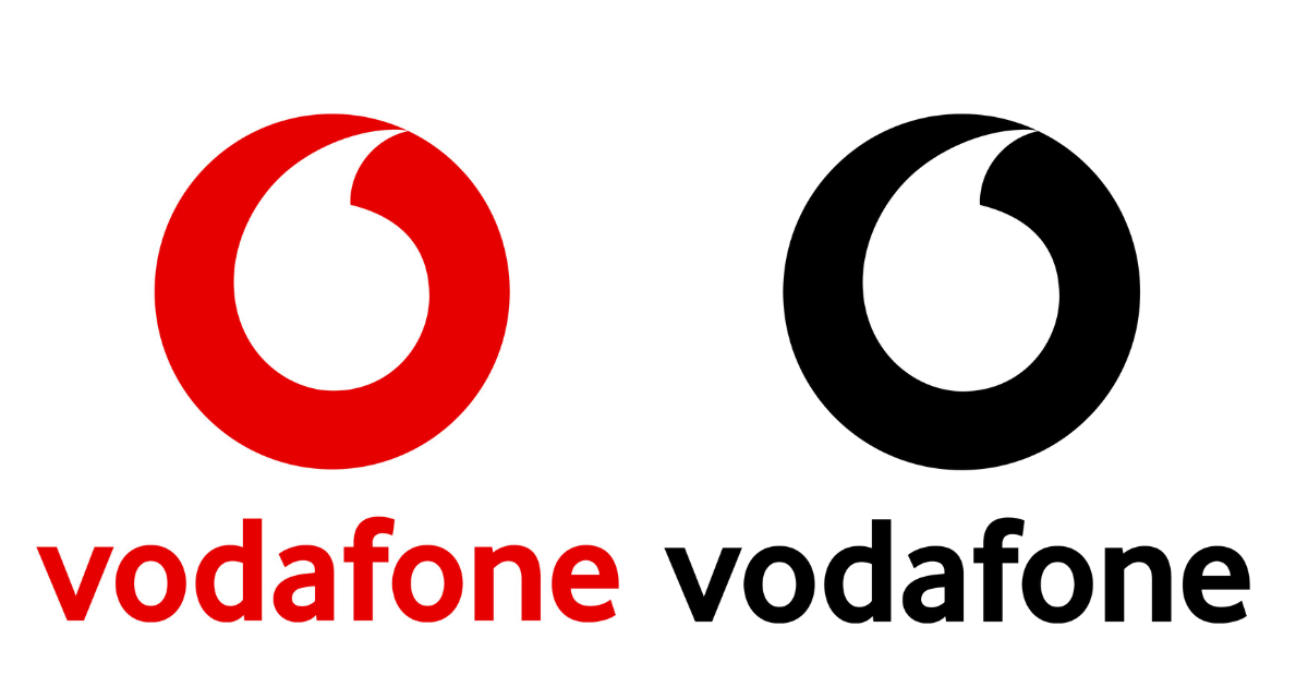 Win a €50 Perfect Card with thanks to Vodafone this Black Friday
