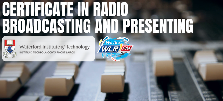 Feature: https://www.wlrfm.com/radio