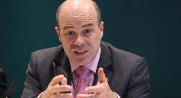 Govt to publish report on future of National Broadband Plan