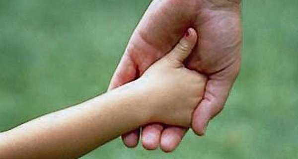 More dads taking two-week paternity benefit