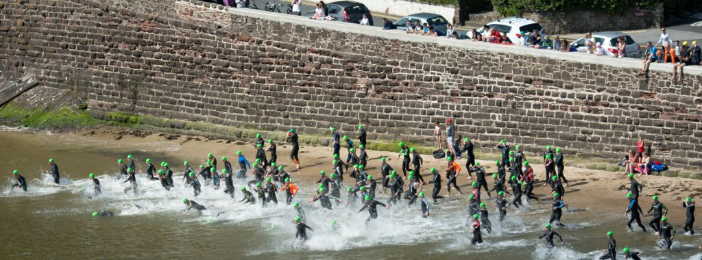 Great recent success for Waterford Triathlon Club