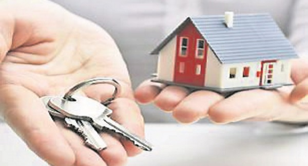 Low take up of government-backed mortgages in Waterford
