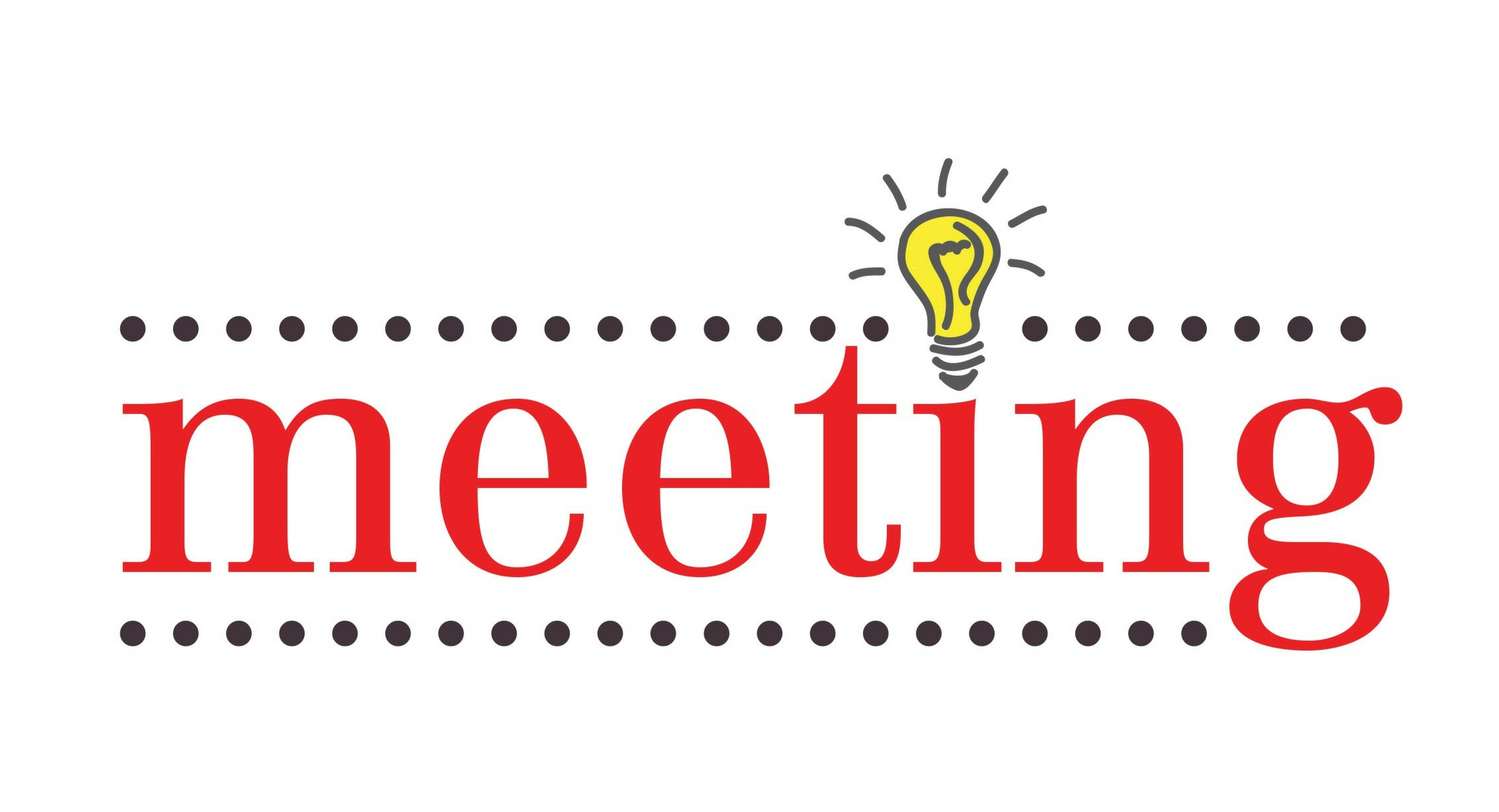 Waterford Humanist Group Meeting Monday November 19th