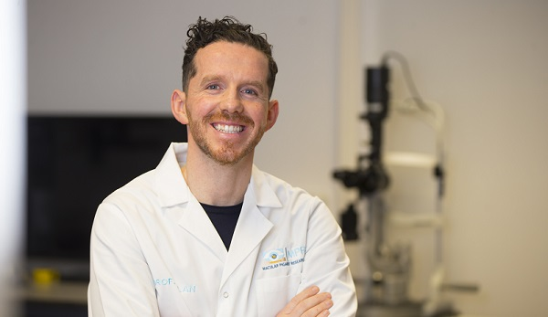 Waterford research to be showcased to European Parliament