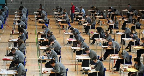 Leaving Cert appeals set to change following court ruling in favour of student.