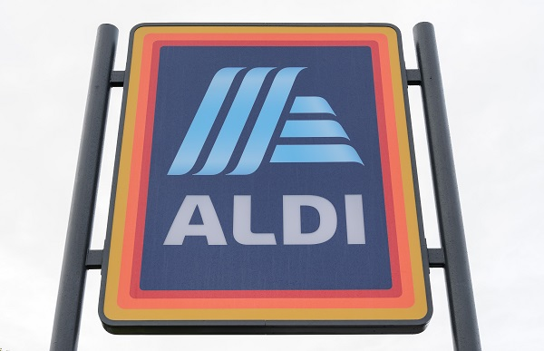 Aldi receives planning permission to build new store in Tramore