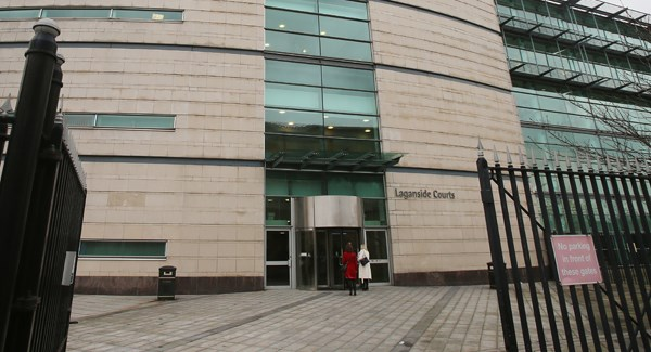 Public should be excluded from serious sex trials in NI, judge says