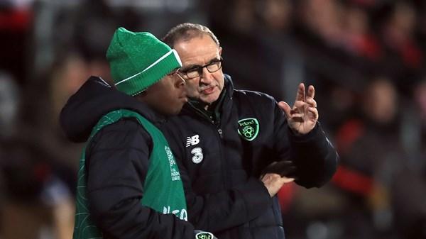 Defiant O'Neill insists his enthusiasm has never waned