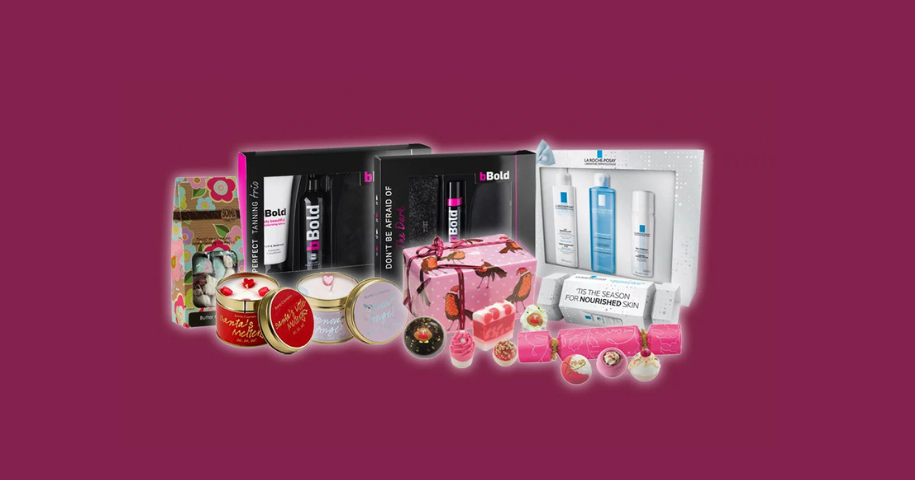 12 Days of Christmas Giveaways with Mulligans Pharmacy