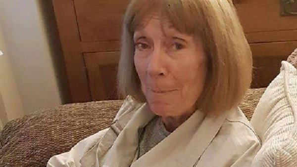 Gardaí appeal for help in finding 67-year-old missing from Tallaght