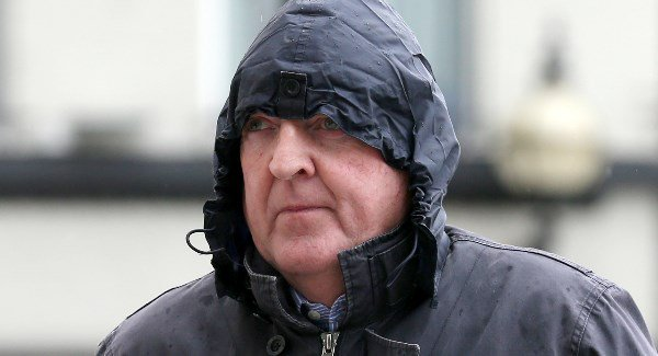Former Waterford council worker jailed for rape and abuse of sisters