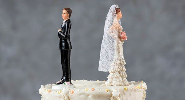 Referendum to decide on cutting divorce waiting times