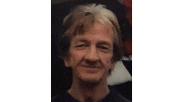 Gardaí seek help locating missing 66-year-old from Wexford