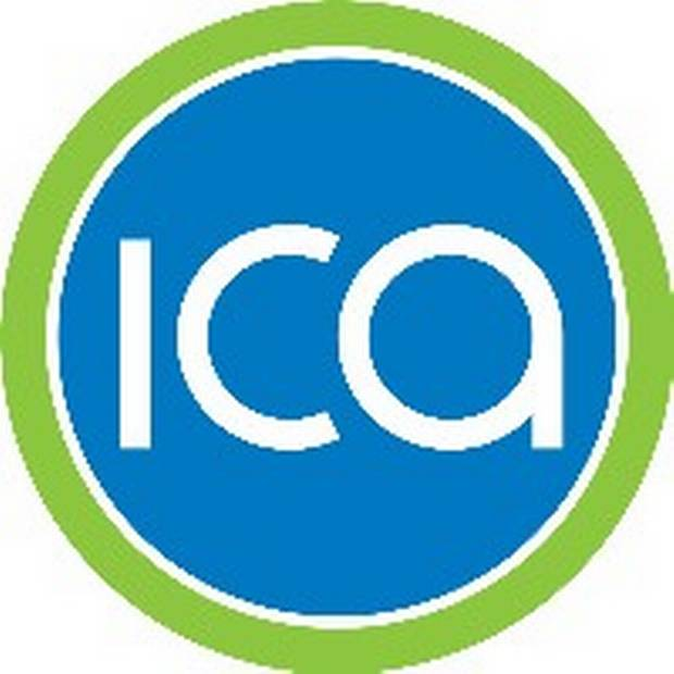 Tramore ICA'S last meeting for 2018 - Wednesday December 12th