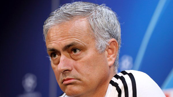 5 contenders for Manchester United job.