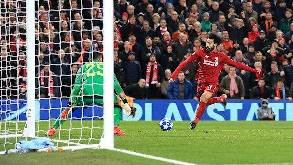 Champions League draw: Liverpool to face Bayern Munich.