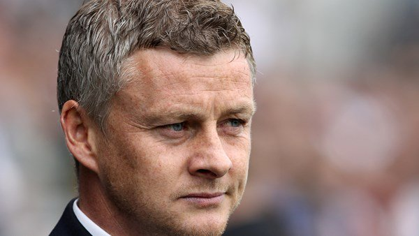 Solskjaer set for Old Trafford return as United call time on Mourinho reign