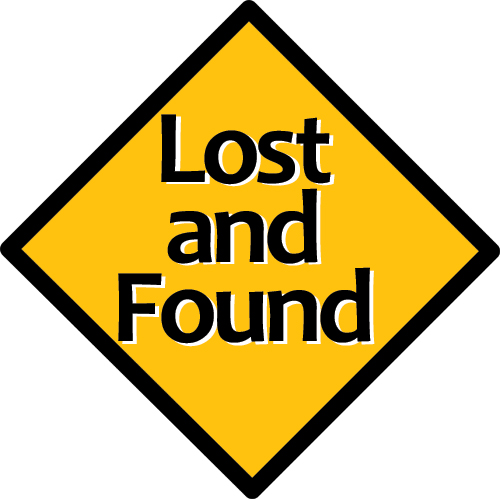 Lost Set Of Keys Wlr