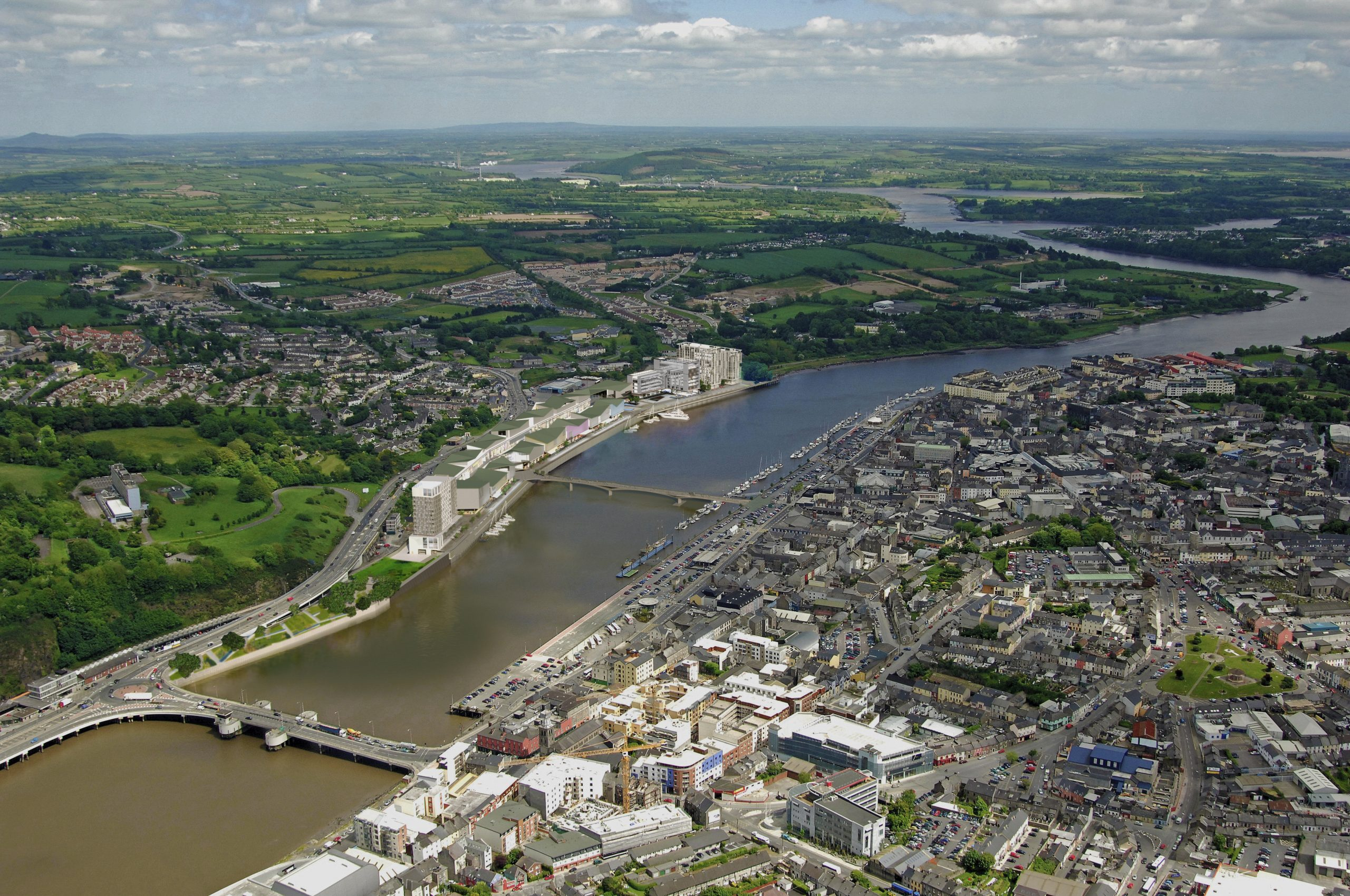 Here are 20 funny and interesting facts - Waterford In Your